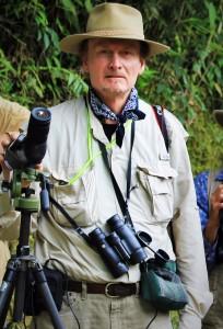 Steve Hily - Luis Uruena (2)